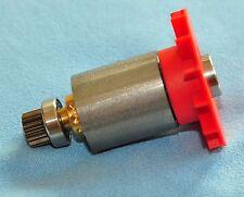 Ancoraggio motore BTI a 14,4 18 Volt BERNER 14,4 18 Volt