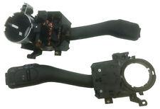 Indicator Cruise Control Stalk DPW826 Fits Audi Ford Seat Skoda VW Volkswagen