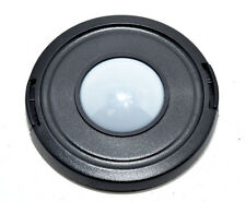 62mm White Balance Lens Cap Cover Canon/Nikon/Sony/Olympus etc