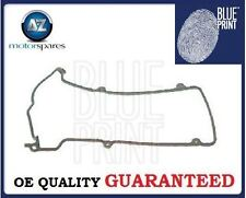 FOR DAIHATSU YRV 1.0 2001-12/2005 NEW ROCKER COVER GASKET *OE QUALITY*