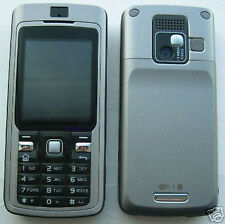 HP Ipaq 514 - Smart Phone PDA GSM + Camera NIEUW