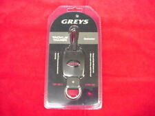 Hardy Fly Reel Hardy Greys Tackle Tamer Zinger GREAT