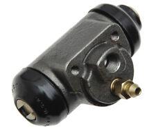 Drum Brake Wheel Cylinder-Element3 Rear Raybestos WC37861