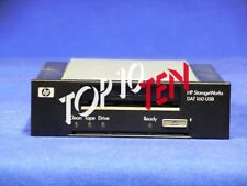 HP q1580a dat-160 interno unità USB 80gb/160gb internal drive q1580-60005