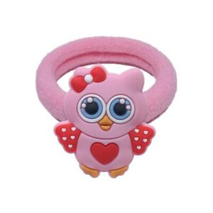 1Pcs New Kids Hairbands Elastic Hair Band Accessories Girl Gift Party Headwear