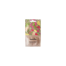 Resibo Multifunctional Enzymatic Face Scrub / Multifunkcyjny Peeling 2 x 5ml