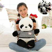 Bear Soft Animals Big Doll Stuffed Pillow Giant Gift Toys Plush Teddy Panda