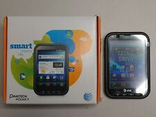 Pantech Pocket P9060 (Unlocked) Rare Android Phone