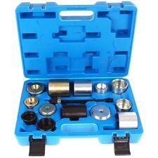Silentlager Werkzeug BMW E36 E46 E38 E39 E60 E61 E31 E90 E91 Gummilager Buchsen
