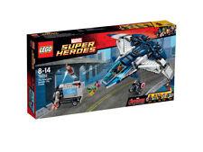 Construction City LEGO Minifigures