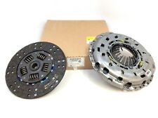 10-13 Cadillac Cts 10-15 Chevrolet Camaro Clutch Disc Pressure Driven Plate Oem