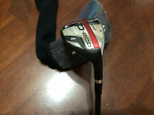 """PURED! Wilson Staff D200 17* 2 Hybrid / 41"""" KBS Tour Proto 85 S-FLX/SuperStroke"""