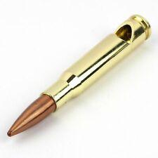 50 Caliber 50 Cal Bullet Bottle Opener Brass Beer Bottle Opener