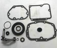 ULTIMA 6 SPEED RSD TRANSMISSION SHIFTER PAWL, GASKET & SEAL SET