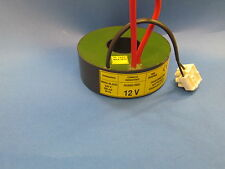 5 1 unid. Print transformador 230v 50//60hz 15v 1,2va tipo ei30//12
