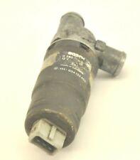 MORE PARTS LISTED 1998-2004 ASTRA G MK4 HATCHBACK 1.6 8V IDLE CONTROL VALVE