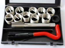 THREAD REPAIR KIT 3/4 X 16 UNF SUITS HELICOIL INSERTS ETC FROM CHRONOS