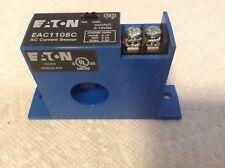 Eaton EAC110SC AC Current Sensor