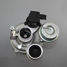Turbocharger K03 BMW Mini Cooper S R56 R57 EP6CDTS N14 1.6 THP 174PS 184PS 200PS