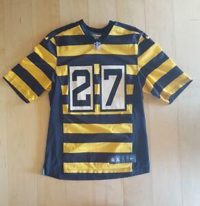 Pittsburgh Steelers NFL Jersey Trikot #27 Jonathan Dwyer von Nike Größe S