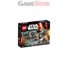 Hero Star Wars LEGO Construction Toys & Kits