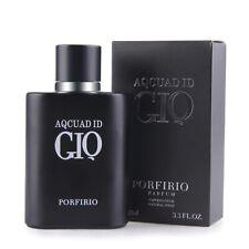 Acqua Di Gio Profumo by Giorgio Armani 4.2 oz Parfum Cologne for Men New In Box