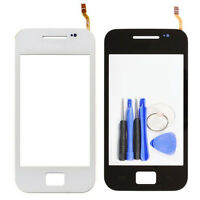 Front Outer Touch Screen Digitizer Glass Parts For Samsung Galaxy Ace S5830 New