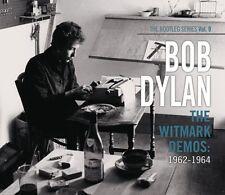 Bob Dylan - Witmark Demos: 1962-1964 9 [New Vinyl] UK - Import