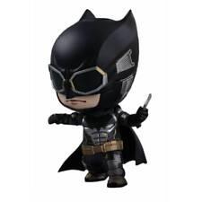 "DC COMICS JUSTICE LEAGUE ""BATMAN"" COSBABY FIGURE (HOT TOYS)"