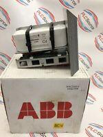 ABB DSQC508 3HAC5393-2/11 BATTERY BACKUP UNIT