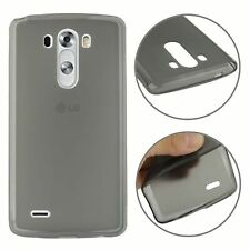Protective Case Cover Frame Bumper for Phone Lg G3 D-850 D-855