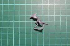 Warhammer battle-Hommes lezards-Skinks-Corps 1