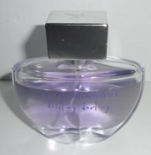 Kylie Minogue Women's Perfume DAZZLING DARLING 1.7oz. Eau de Toilette Spray