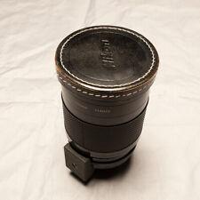 Nikon Reflex Nikkor 500 mm f/8