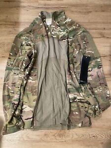 Massif ACS Gen2 OCP Multicam Combat Shirt Size XL SOF JSOC MARSOC