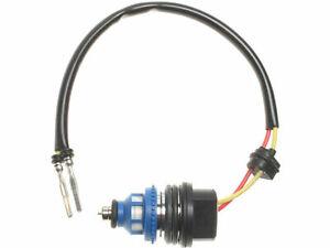 For 1989-1995 Suzuki Sidekick Fuel Injector Seal Kit 39661NY 1990 1991 1992 1993
