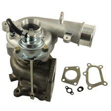 For 3 2.3L Mazda Mazdaspeed Turbo Turbocharger MZR DISI K0422-881 K0422-882