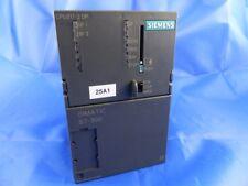 SIEMENS SIMATIC S7 CPU317-2 DP 6ES7 317-2AJ10-0AB0 E-Stand: 3 (5040-1C)