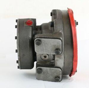 New 5830-003-166 Rexroth Motor MCR5H820ZZ32B2M48S0446
