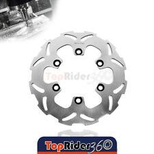 TARAZON Rear Brake Rotor Disc for Kawasaki KX85 2000-2017 KX100 2005-2017 KX 85 100