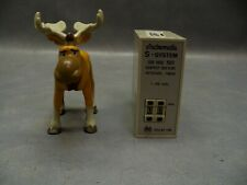 Electromatic SB 169 120 SB169120  Interval Timer 1-99 min 11 pin USED