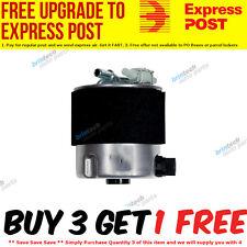 Fuel Filter Jul|2008 - on - For NISSAN X-TRAIL 4D WAGON - T31 Turbo Diesel 4 F