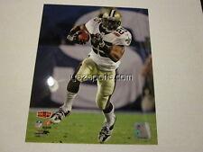 Reggie Bush New Orleans Saints Super Bowl XLIV Champions 8x10