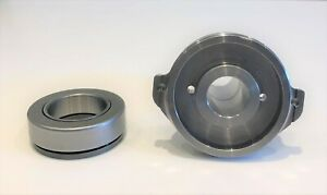 Clutch Release Bearing - Lotus Esprit S2.2 S3 and S3 Turbo with Curved Fingers