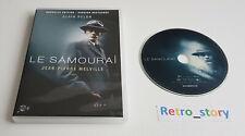 DVD Le Samourai - Alain DELON
