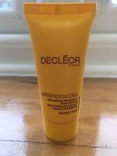 Decléor experiencia de l'age que vuelve a allanar Gel-Peeling Arrugas Lift Radiance 15ml