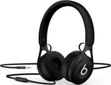 Auriculares abiertos beats by Dr. Dre Supraaural EP negro