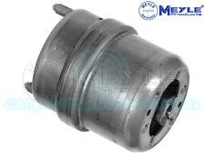Meyle Right Engine Mount Mounting 100 199 0075
