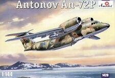 Amodel 1/144 Antonov An-72P # 1420