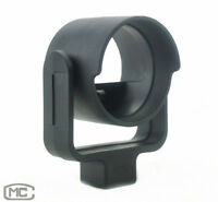 NEW GPH1 REFLECTOR HOLDER FOR LEICA GPR1 PRISM